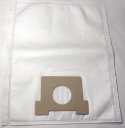 5 sacs aspirateur PANASONIC MCE-97 - Microfibre