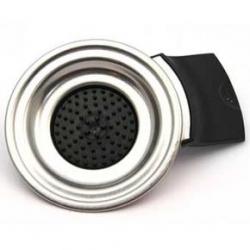 Porte filtre 1 dosette cafetière PHILIPS HD7804/20 - SENSEO