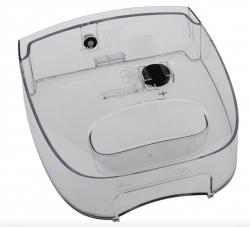 Réservoir d'eau machine BOSCH TASSIMO - TAS2001/01