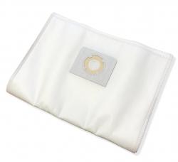 5 sacs aspirateur KARCHER NT 611 ECO - Microfibre