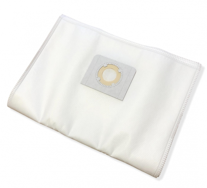 5 sacs aspirateur KARCHER NT 611 ECO TE - Microfibre