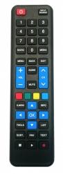 Télécommande universelle TV SAMSUNG après 2000