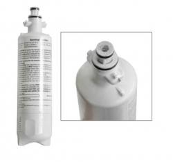 Filtre eau frigo américain BEKO GNE134620X
