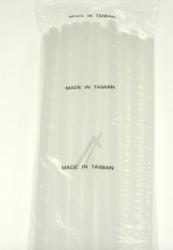 30 tubes de colle Ø11mm pour pistolet