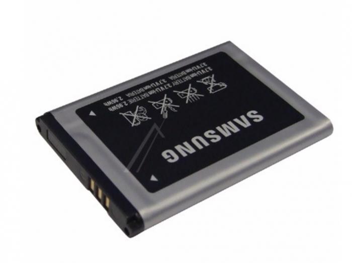 Batterie d'origine téléphone SAMSUNG GT-E1310