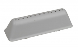 Aube tambour lave-linge WHIRLPOOL 480111104079