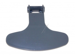Poignée de hublot lave-linge BEKO ref 2821580200
