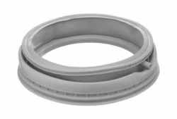Joint hublot lave-linge BOSCH ref 00361127