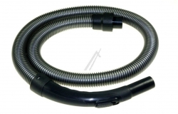 Flexible D136 complet aspirateur HOOVER TE70_TE24 - TELIOS PLUS