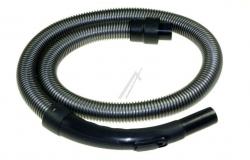 Flexible D136 complet aspirateur HOOVER TTE 2305 TELIOS PLUS