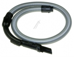 Flexible complet d'origine aspirateur MOULINEX MO5345PA - COMPACTEO ERGO CYCLONIC