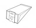 x5 sacs aspirateur PROGRESS P 8