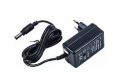 Chargeur adaptable aspirateur balai DYSON DC35
