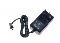 Chargeur adaptable aspirateur balai DYSON SV11 - V7 ANIMAL EXTRA