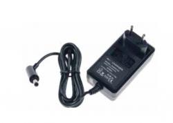 Chargeur adaptable aspirateur balai DYSON SV11 - V7 ANIMAL PRO