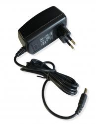 Chargeur adaptable aspirateur BOSCH ATHLET - BCH6ATH25