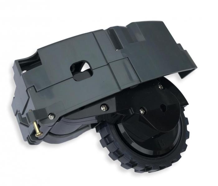 bac poussi re aerovac aspirateur irobot roomba 552. Black Bedroom Furniture Sets. Home Design Ideas