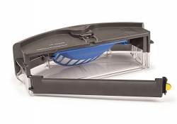 Bac poussière AeroVac aspirateur IROBOT ROOMBA 560