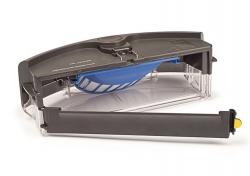 Bac poussière AeroVac aspirateur IROBOT ROOMBA 651