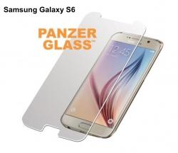 Verre trempé haute protection écran SAMSUNG GALAXY S6