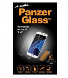 Verre trempé haute protection écran SAMSUNG GALAXY S7