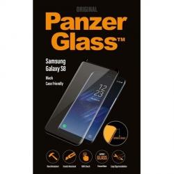 Verre trempé haute protection écran SAMSUNG GALAXY S8