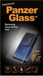 Verre trempé haute protection écran SAMSUNG GALAXY S8 PLUS