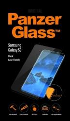 Verre trempé haute protection écran SAMSUNG GALAXY S9