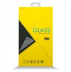 Film protection écran téléphone SAMSUNG GALAXY S6