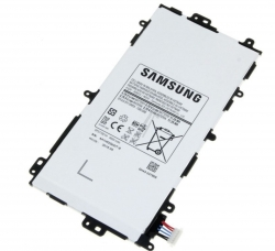 Batterie d'origine 3.75V - 4.6Ah - SAMSUNG GALAXY NOTE 8 - GT-N5110