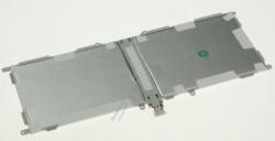 Batterie tablette SAMSUNG GALAXY TAB 4 - SM-T530