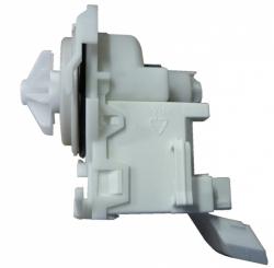 Pompe vidange lave-linge BOSCH ref 00165261