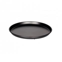 Plat crisp 30.5cm pour micro-onde WHIRLPOOL CRISP