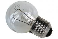 Ampoule four E27 - 25W - 300°