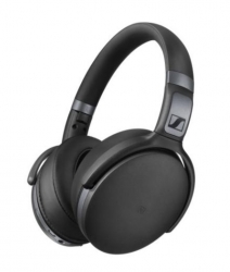 Casque audio sans fil SENNHEISER HD 4.40BT Wireless