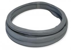 Joint hublot porte lave-linge ATLANTIC ref SMWM2SL KP1042CB1200