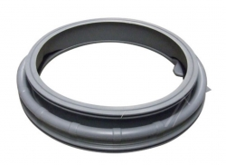 Joint hublot porte lave-linge SAMSUNG WF0704F7W/XEN