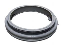 Joint hublot porte lave-linge SAMSUNG WF8714FPA/XEN