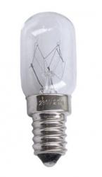 Ampoule spéciale 20W BABYLISS 8646E - MIROIR