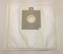 x5 sacs aspirateur A.E.G. SMART 485 - Microfibre