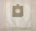 x5 sacs aspirateur A.E.G. SMART DSM30 - Microfibre