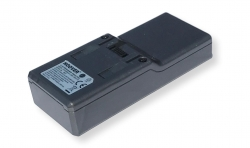 Batterie 22.2V aspirateur HOOVER FD22BC - FREEDOM