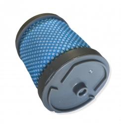 Filtre T113 aspirateur HOOVER FD22BC - FREEDOM