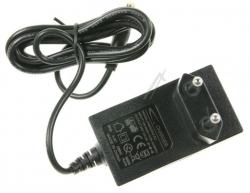 Chargeur adaptable aspirateur HOOVER FJ144R2011 - FREEJET
