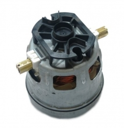 Moteur d'origine aspirateur BOSCH BGB452100/03