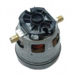 Moteur d'origine aspirateur BOSCH BGL452132/01