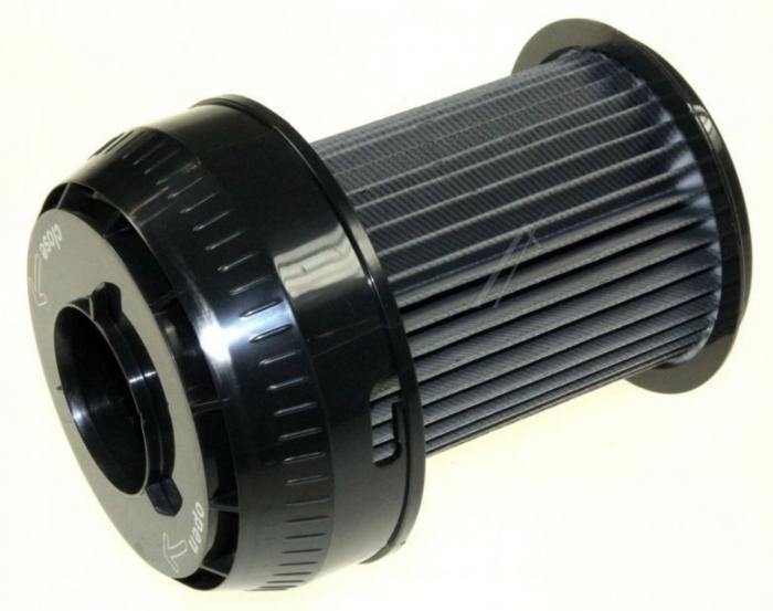filtre cylindrique aspirateur bosch bgs61431 03 00649841. Black Bedroom Furniture Sets. Home Design Ideas