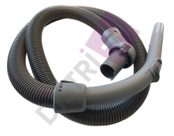 Flexible complet aspirateur TORNADO ELYPS TO1120