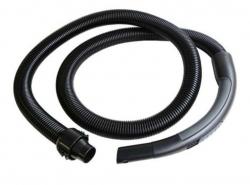 Flexible complet aspirateur NILFISK POWER ALLERGY