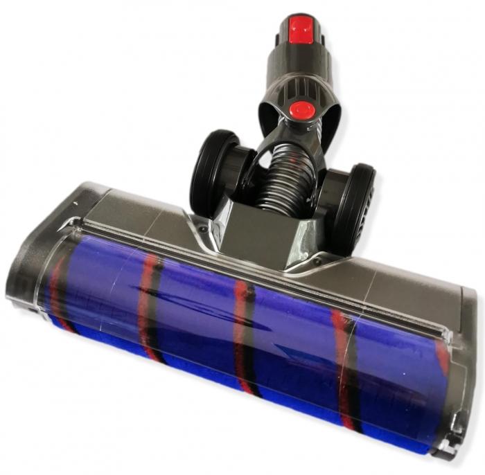 batterie 21 6v aspirateur dyson sv11 v7 motorhead origin 968670 02. Black Bedroom Furniture Sets. Home Design Ideas